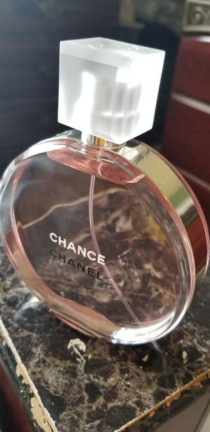Chanel Chance for Sale in Whittier, CA
