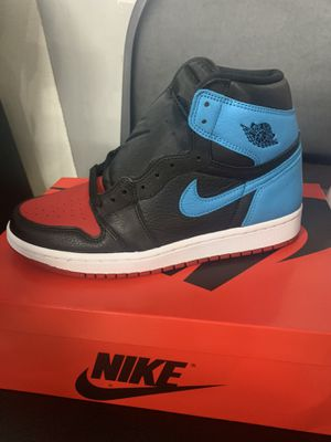 Jordan 1 unc to Chicago for Sale in Los Angeles, CA