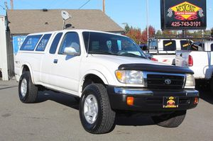 1999 Toyota Tacoma for Sale in Edmonds, WA