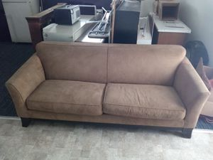 Pottery Barn Solana style sofa for Sale in Nashville, TN