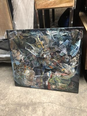 Art - abstract for Sale in Chicago, IL