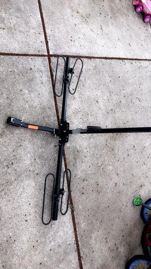 Bike rack swagman for Sale in Dearborn Heights, MI