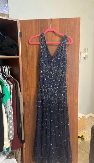 Prom dress for Sale in Miramar, FL