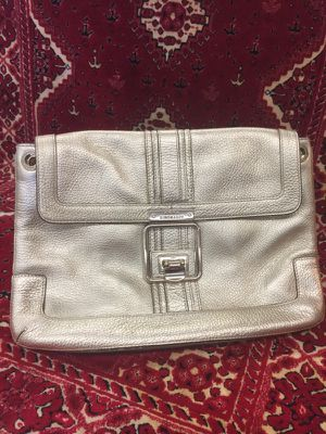 Beautiful Anya Hindmarch Leather Handbag for Sale in Los Angeles, CA