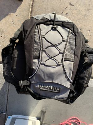 Forward backpack for Sale in Las Vegas, NV