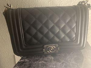 Chanel Bag!!! Normal wear for Sale in Houston, TX