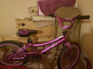 Girls Bike for Sale in Atlanta, GA