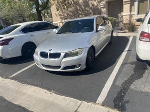 BMW 2009 for Sale in Henderson, NV