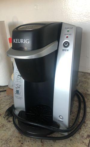 Keurig for Sale in Inglewood, CA
