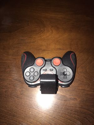 Gaming Wireless Controller for Sale in Moreno Valley, CA