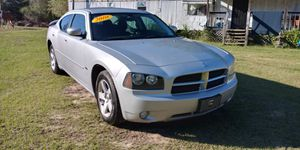 2010 Dodge charger for Sale in Tyler, AL