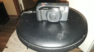 Zoom 60 Pentax Film Camera for Sale in Las Vegas, NV