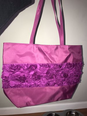 Tote bag for Sale in Woodbridge, VA