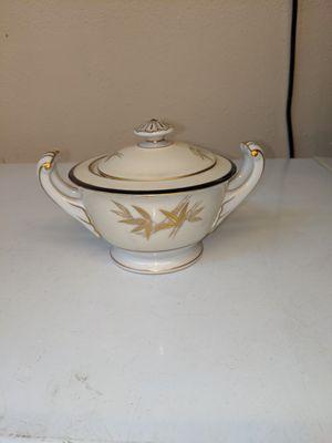 Antique sugar bowl for Sale in Prineville, OR