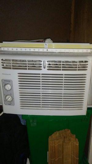 Fridgedare air conditioner for Sale in Modesto, CA