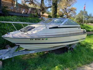1984 Bayliner, 16' for Sale in Jamul, CA