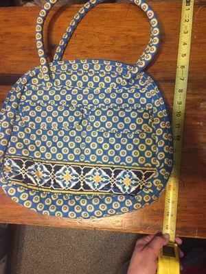 Vera Bradley purse tote bag for Sale in Boiling Springs, PA