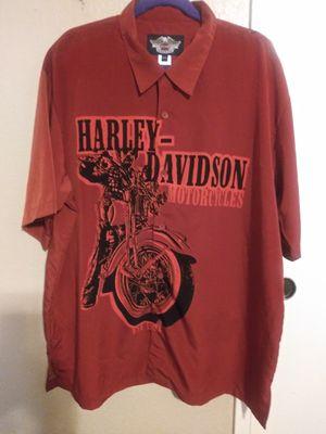 Harley Davidson for Sale in Lodi, CA