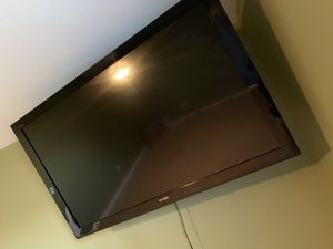 Sony Bravia for Sale in Orting, WA