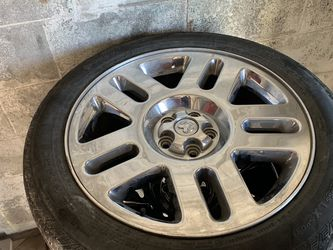 Dodge 20s for Sale in Waco,  TX