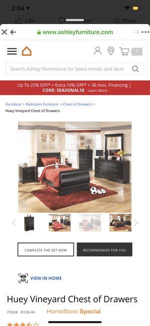 Twin Bedroom set for Sale in Brea, CA