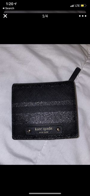 Kate spade wallet for Sale in Fort Worth, TX
