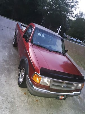 1997 FORD RANGER LIKE NEW! $2,895 for Sale in Kennesaw, GA