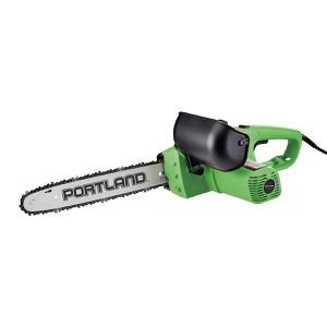9 Amp 14 In. Corded Electric Chainsaw for Sale in Barnes City, IA