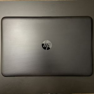 """HP Notebook """"Touchscreen"""" for Sale in Belle Isle, FL"""