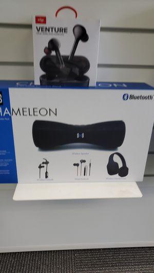 Wireless earbuds for Sale in Wheaton-Glenmont, MD