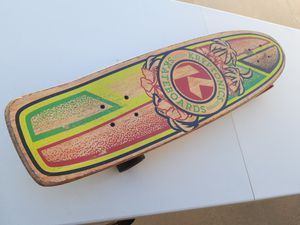 Kryptonics Skateboard for Sale in East Los Angeles, CA