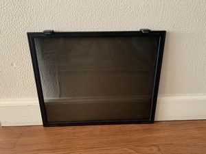 Laptop privacy screen guard for Sale in Fremont, CA