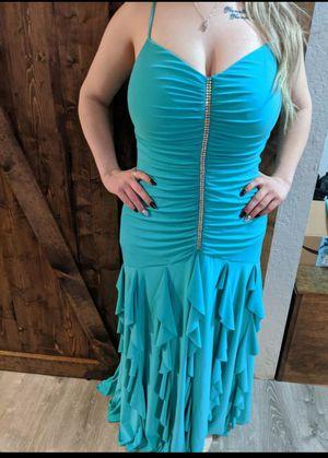Scott McClintock Dress for Sale in Lake Stevens, WA