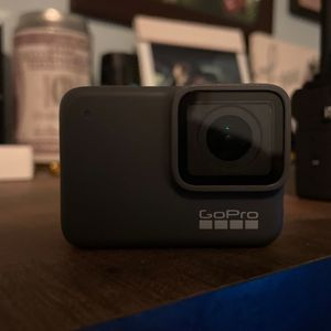 GoPro Hero 7 for Sale in Hacienda Heights, CA