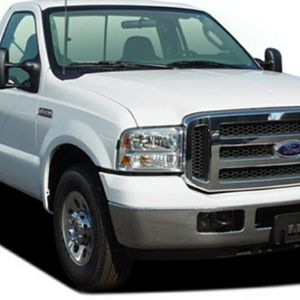2007 F350 Part Out for Sale in Des Moines, WA