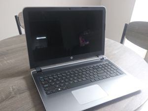 Must see HP Laptop for Sale in Fort Myers, FL