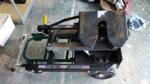 Pulling sliding 5th wheel hitch for Sale in Port St. Lucie, FL