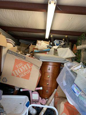 Two storage sheds in Bradenton Florida five bedroom home plus for Sale in Bradenton, FL