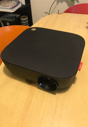 Nebula Prizm II Projector for Sale in Portland, OR