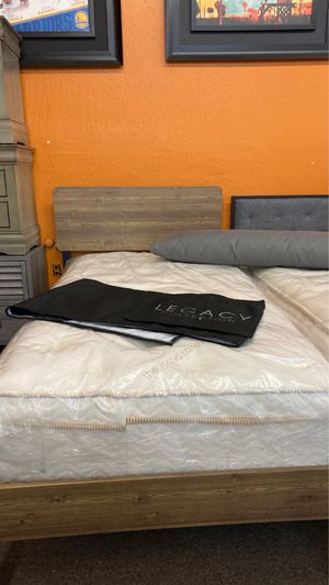 Twin bed frames for Sale in Fresno, CA
