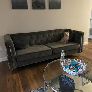 Luxury Couch for Sale in Dunwoody, GA