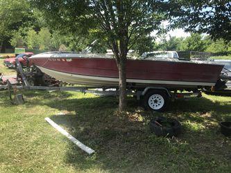 1988 Stingray boat for Sale in Ashburn,  VA