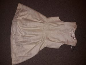 Forever 21 Dress size L (fits like M) for Sale in Mount MADONNA, CA