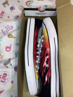 Converse Lows for Sale in Gambrills,  MD