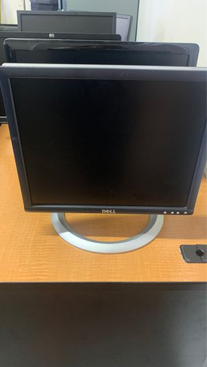 Computer monitors for Sale in Anaheim, CA