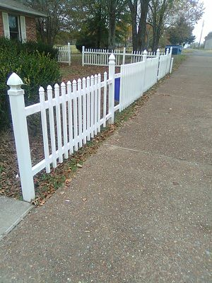 Fencing for Sale in Mayfield, KY