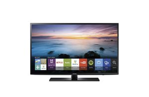 60 inch Samsung led smart tv for Sale in Gresham, OR