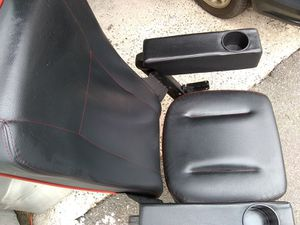 Professional home theater chairs for Sale in US