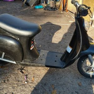 2020 Razor Pocket Electric Scooter for Sale in Lexington, SC