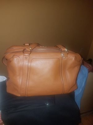 Authentic Michael Kors purse for Sale in Dearborn, MI